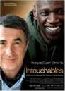 Etude Product Placement Impact du placement de produits dans Intouchables